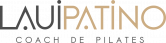 Laui Patino Coach de Pilates